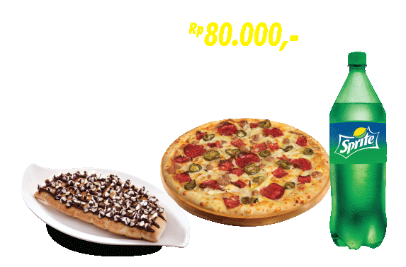 VALUE DEAL 2
