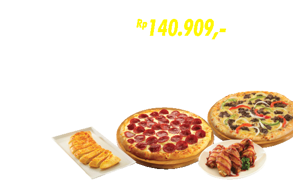 VALUE DEAL 6