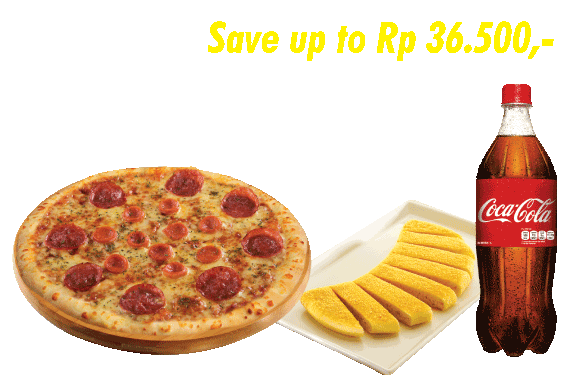 VALUE DEAL 1