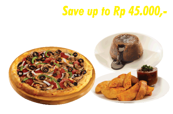 VALUE DEAL 3