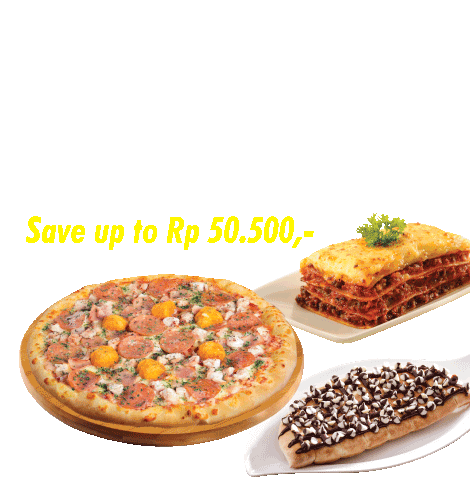 VALUE DEAL 4