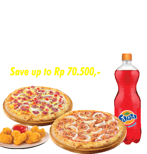 VALUE DEAL 5