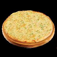 Cheese Mania